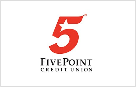 FivePoint Credit Union Logo