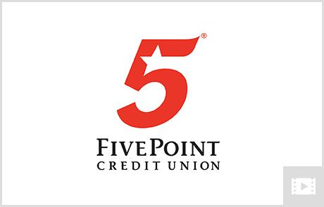 FivePoint logo