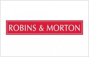 Robins and Morton