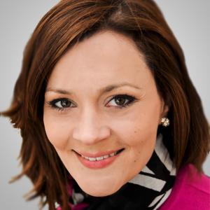 Kimberly Stewart, CPA
