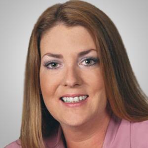 Kelly Jo Drllevich