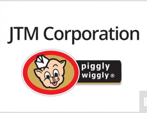 JTM Corporation