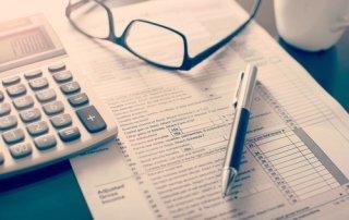 IRS ACA Reporting 1095 C