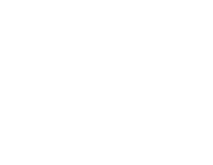 shrm logo white