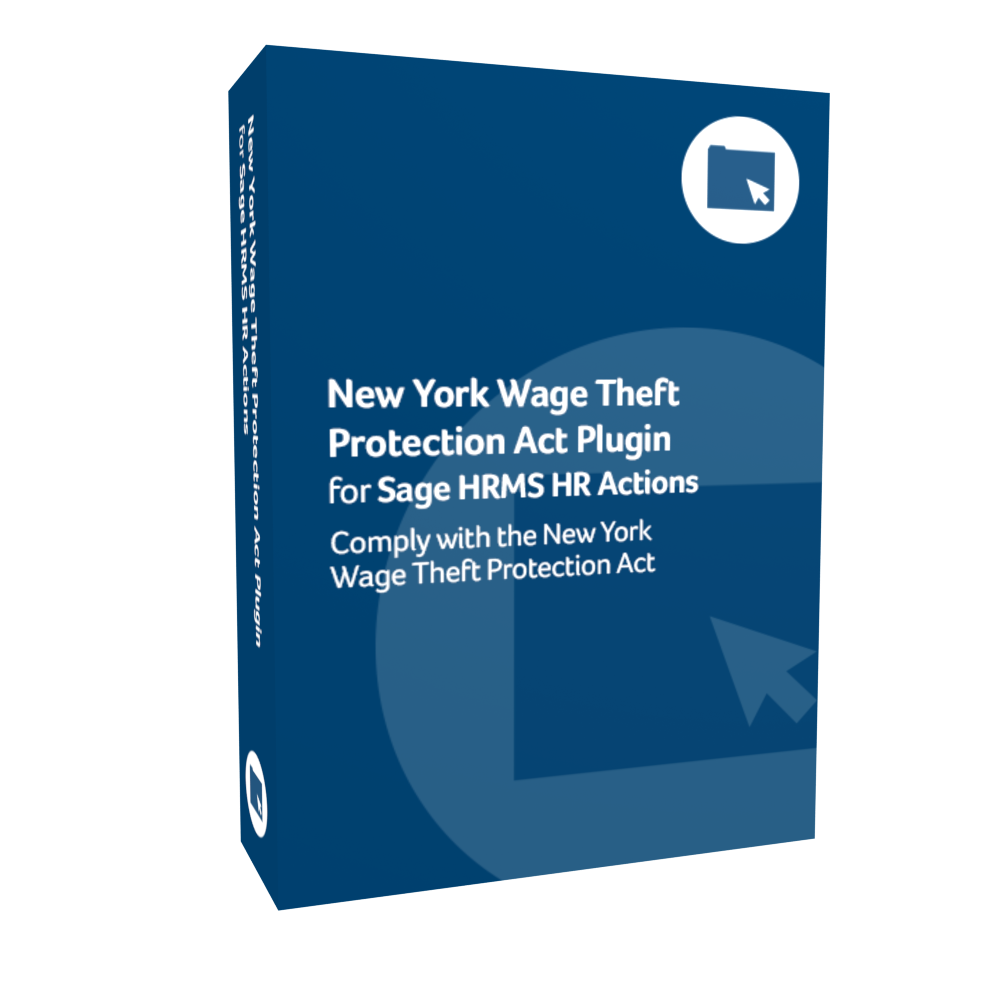 NY_Wage_Theft_Protection_Act_Plugin_for_Sage_HRMS_HR_Actions