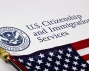 UCIS Form I-9 Proposed Changes