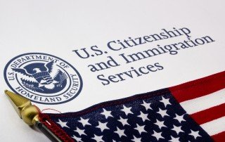 USCIS Form I-9 Proposed Changes