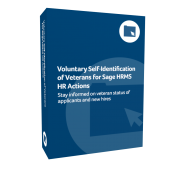 Voluntary_Self-Identification_of_Veterans_for_Sage_HRMS_HR_Actions