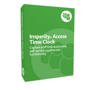 Insperity-Access-Time-Clock