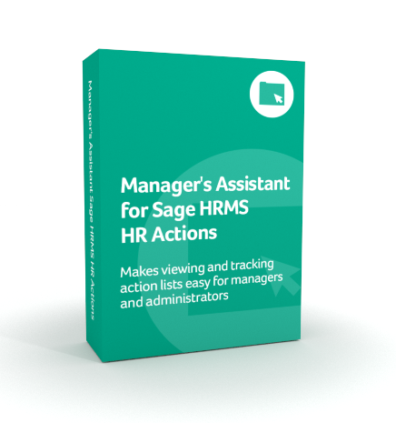 managers_assistant_for_sage_hrms_hr_actions
