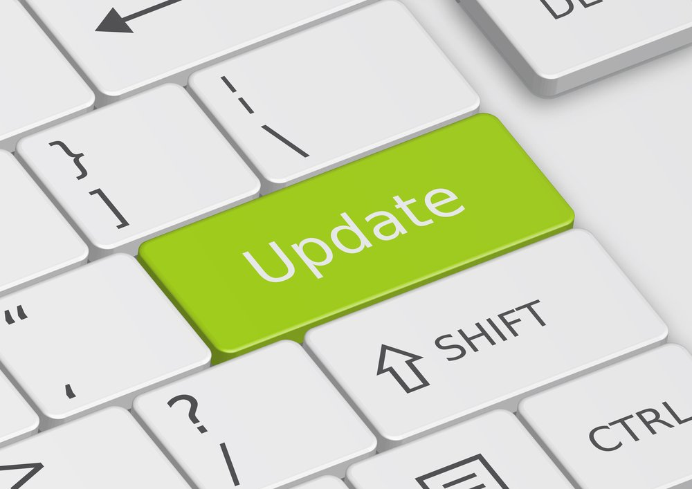 Sage HRMS Garnishment Manager Update