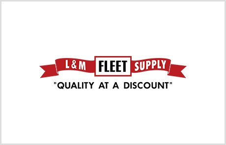 Success-Story-LM-Fleet-Supply