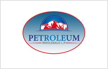 Success-Story-Petroleum-Wholesale-LP