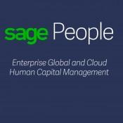 Sage-People