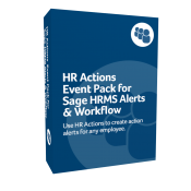 HR-Actions-Event-Pack