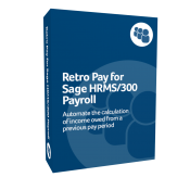 Retro-Pay-Sage-HRMS-Sage-300-Payroll