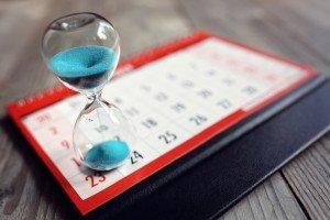 clock calculator and calendar